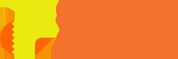 Sock Company Logo